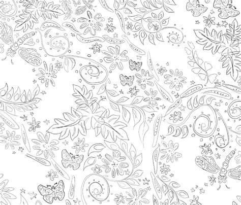 batik pattern sketch batik motif sketch by amade on deviantart