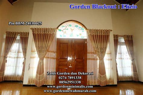 Zaldi Gorden terbaru gorden rumah gorden unik zaldi gorden dan dekorasi bed mattress sale