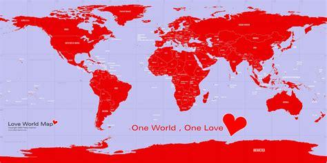 world map image big size free world map