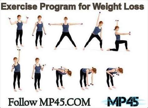 weight loss for beginners weight losing exercises at