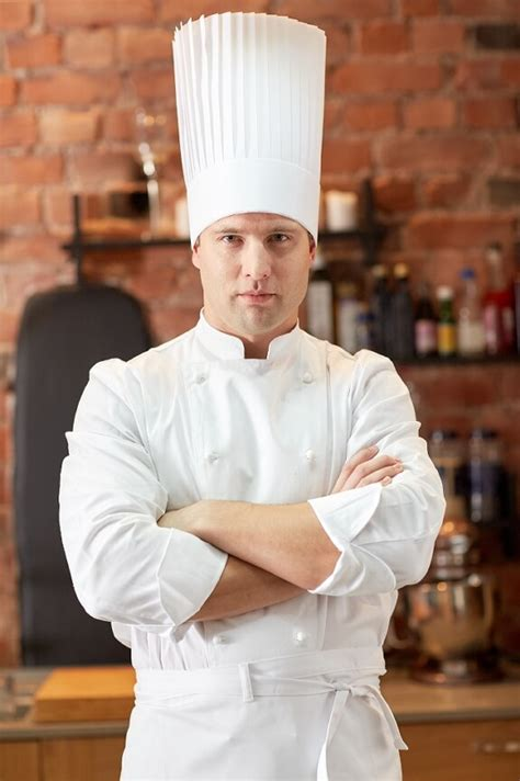 what does a chef de cuisine do how to become the chef de cuisine panlasang
