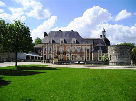 Ls Chateau Collection by Le Ch 226 Teau D Etoges Chateaux Et Hotels Collection