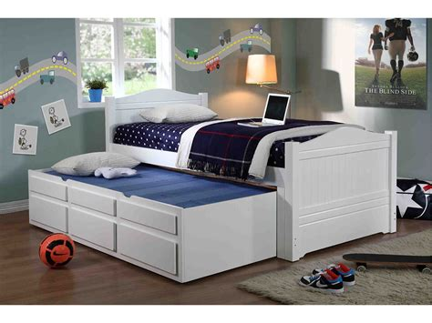 awesome kid beds awesome beds 4 kids beds bedding stores unit 1 38