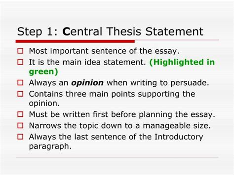 essay structure powerpoint ppt abcde essay structure powerpoint presentation id