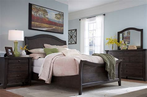bedroom affordable broyhill bedroom design  peace  serenity  bedtime tenchichacom