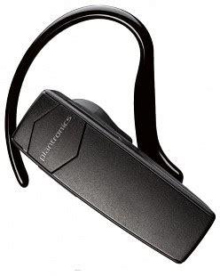 Bluetooth Headset Plantronics Explorer 10 Free Powerbank plantronics explorer 10 bluetooth headset 220volt ro
