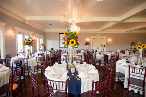 wedding reception venues in dallas fort worth special occasions by vicki best wedding reception