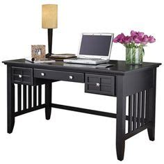 writing desk with matching file cabinet home office on pinterest home offices organized home