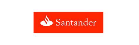 iban santander consumer bank myaccount santander consumer keywordtown