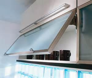 Kitchen Cabinet Lift kitchen cabinet lift up door kitchen