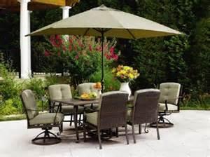 lazy boy patio furniture patio furniture lazy boy home ideas