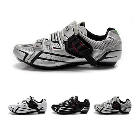 sports bike shoes road cycling shoes bike bicycle sport shoes