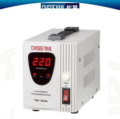 Power Suplay Regulator 2 power supply power supply voltage regulator