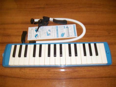Keyboard Yamaha Bekas Di Surabaya fantastic musik jual reparasi alat musik di surabaya