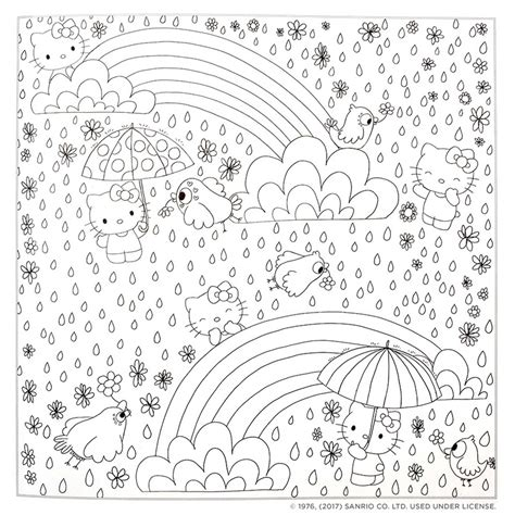hello coloring books hello friends coloring book book by various
