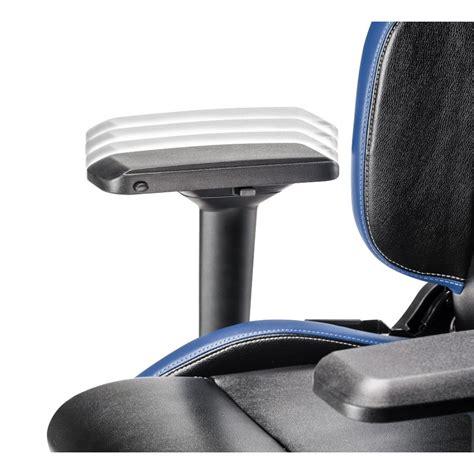 poltrona sparco poltrona sedia ufficio sparco r100s