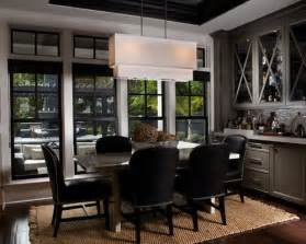dining room bar built in bars houzz