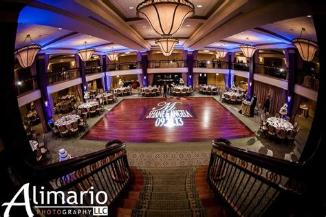 wedding ballrooms in new jersey 2 venue a world class venue for weddings social or corporate functions