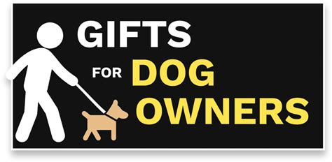 gifts for owners 21 great gifts for owners giftplz