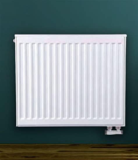 radiateur plinthe eau chaude 1144 radiateur plinthe eau chaude 25 best ideas about
