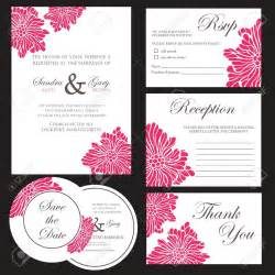best wedding invitations cards wedding invitation card