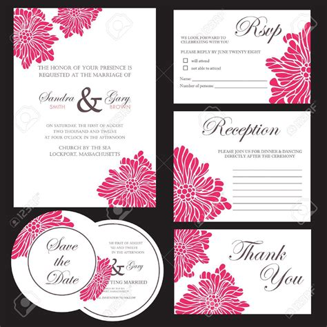 Wedding Announcement Cards Free by Best Wedding Invitations Cards Best Wedding Cards