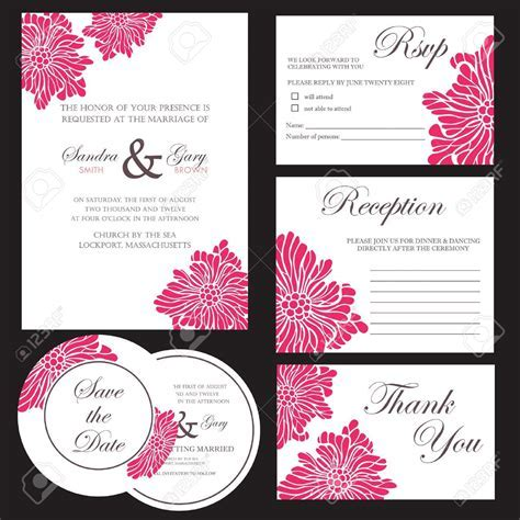 Best wedding invitations cards : best wedding cards
