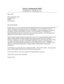 Crna Cover Letter by Sle Recommendation Letter For Crna Cover Letter