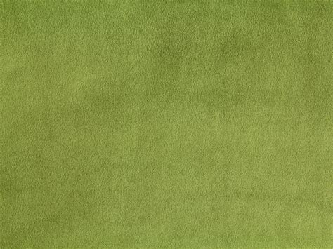 Green Suede Green Fabric Texture Suede Cloth Stock Photo Wallpaper