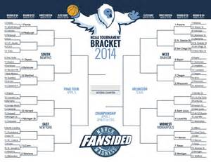 hot guy march madness bracket updated 2014 ncaa tournament bracket arizona beats weber