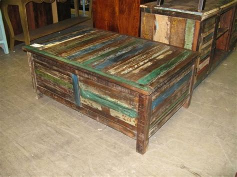 1000 images about tv stands on barnwood