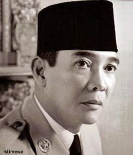 biographical recount ir soekarno teenager ir soekarno presiden 1 indonesia biography
