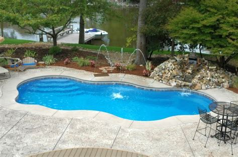 affordable pool 17 affordable small pool ideas to fit your budget