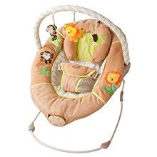 summer infant classic comfort wood bassinet swingin safari com summer infant classic comfort wood bassinet