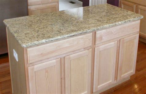 Kitchen Islands With Granite Countertops by Home Inspection Archives Chicago Metro Area Real Estate