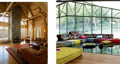 design fashion interior design