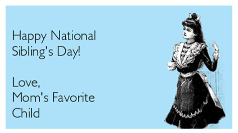 National Siblings Day Memes - national siblings day meme 28 images memes brother