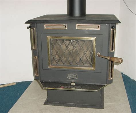 country comfort wood stove country comfort wood stoves hearth com forums home
