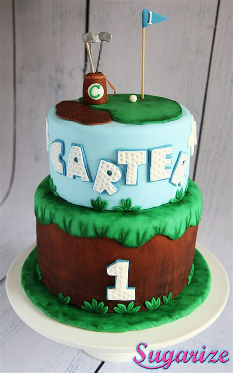 themed birthday cakes alberton sugarize cake gallery sugarize