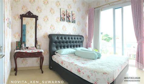 Wallpaper Dinding Minimalis Bahan Tebal Motif Timbul Emboss wallpaper 3d untuk bilik tidur desainrumahid