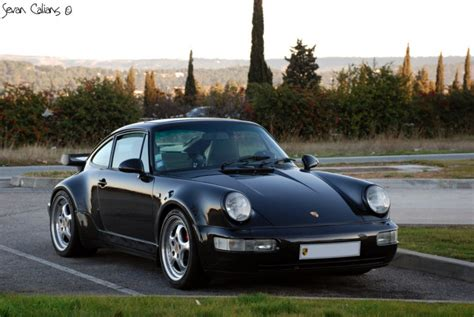 1990 porsche 911 turbo 1990 porsche 911 turbo supercars index