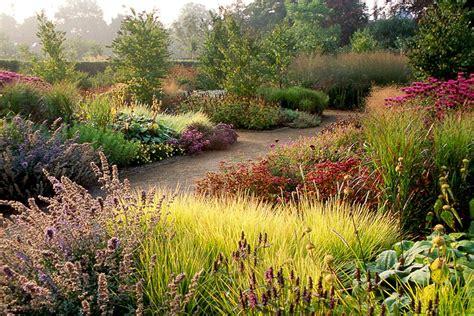 Scston Walled Garden Rhs Gardens Garden Ftempo