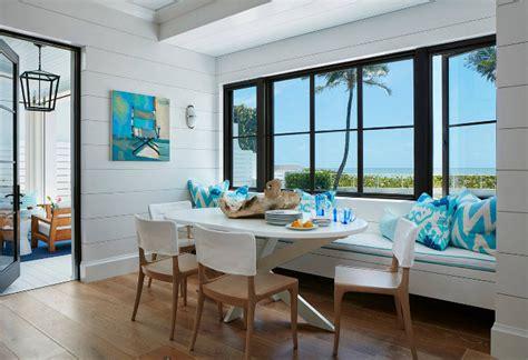 florida beach house  coastal farmhouse interiors