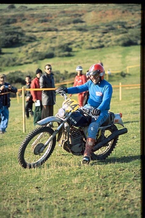 Ban Trail Enduro Cross Motocross Klx Ktm 70 100 17 40m M7304 Maxxis swm isola di 1975 regolarit 224 anni 70 80