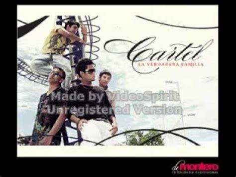Cindua Mato By Tito Alexi amazing a big flexing marcel