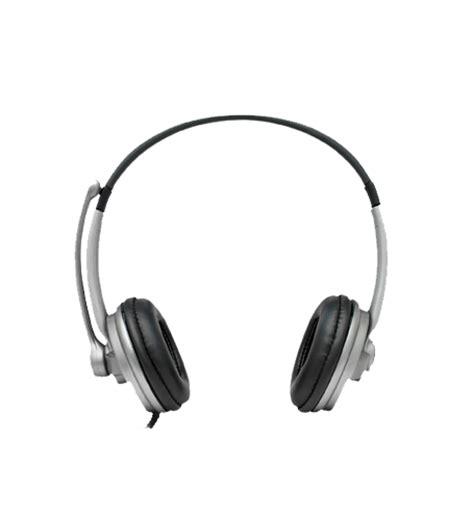 Headset Paling Murah jual berbagai macam headset logitech terbaru harga