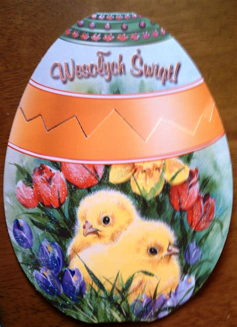 happy easter  polish merry christmas happy  year  quotes