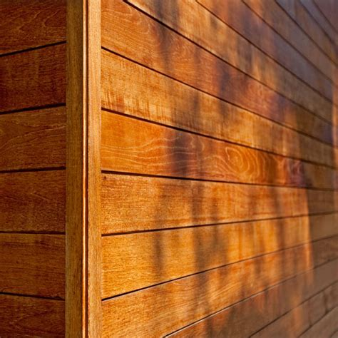 woodworking glossary all resources information east teak hardwoods
