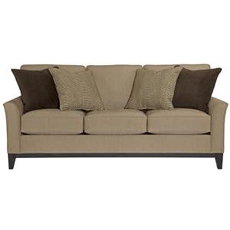 slipcovers for broyhill furniture bemodern cloud grand slipcover sofa belfort