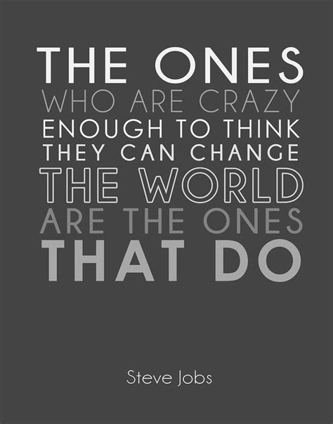 printable steve jobs quotes amazon com steve jobs inspirational typography quote
